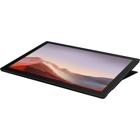 Surface Pro 7 | Core i5 / RAM 8GB / SSD 256GB 3