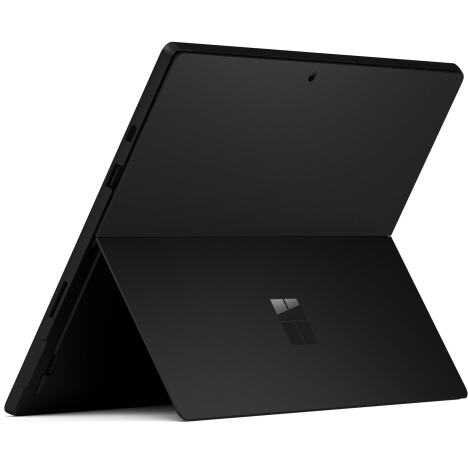 Surface Pro 7 | Core i7 / RAM 16GB / SSD 256GB 12