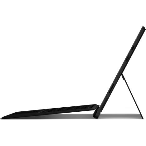 Surface Pro 7 | Core i5 / RAM 8GB / SSD 256GB 7