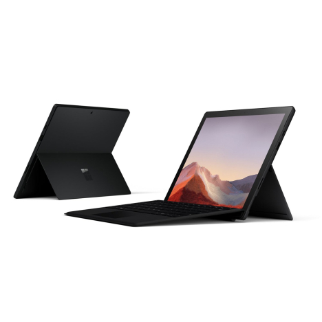 Surface Pro 7 | Core i7 / RAM 16GB / SSD 512GB 1
