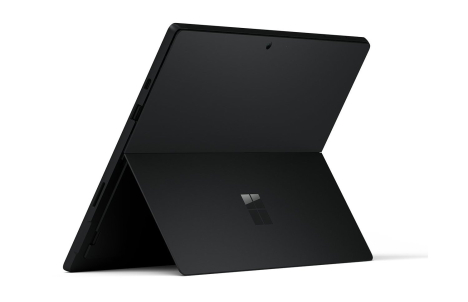 Surface Pro 7 | Core i7 / RAM 16GB / SSD 512GB 5
