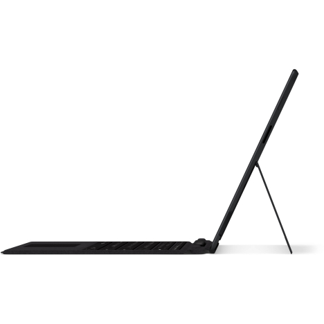 Surface Pro X | SQ1 / RAM 8GB / SSD 256GB ( LTE ) 8