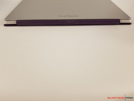 Surface Pro 3 ( i3/4GB/64GB ) + Type Cover 4