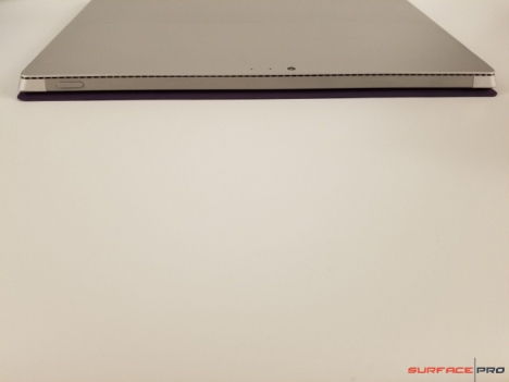 Surface Pro 3 ( i3/4GB/64GB ) + Type Cover 6