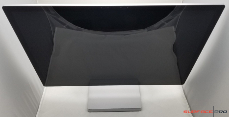 Surface Studio 2 ( i7/32GB/1TB ) 3
