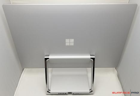 Surface Studio 2 ( i7/32GB/1TB ) 5