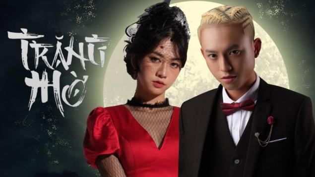 MV Trăng Mờ của Chung Thanh Duy đã chính thức vượt qua con số 10 triệu lượt xem