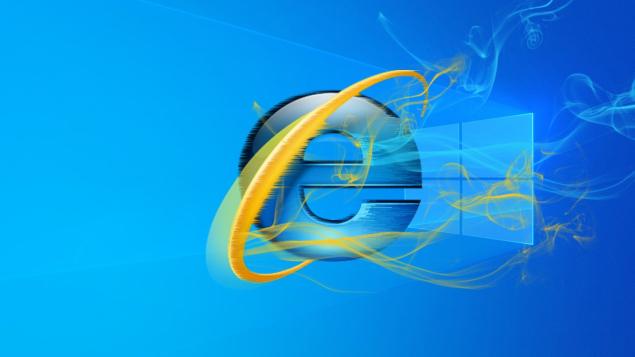 Internet Explorer vẫn còn được sử dụng sau nhiều lần bị khai tử