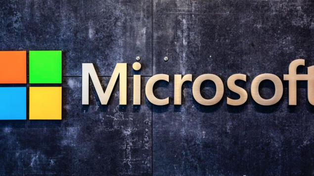 10 Chính sách App Store mới của Microsoft - Lời hồi đáp cho Apple và Epic