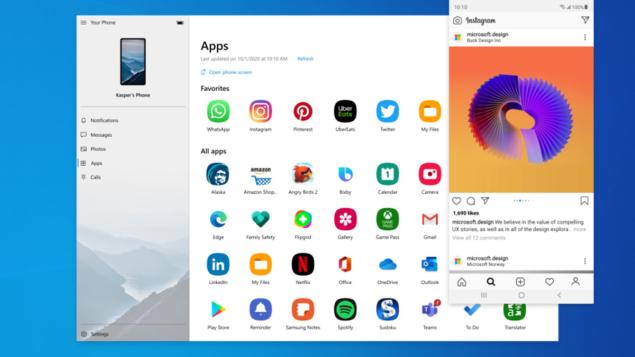 Cách kiểm tra dung lượng của ứng dụng trên Windows 10