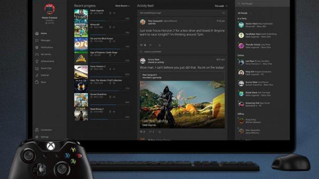 Cách bật chế độ chơi game trên Windows 10