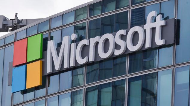 Microsoft và kế hoạch cho nhân viên làm việc tại nhà vĩnh viễn