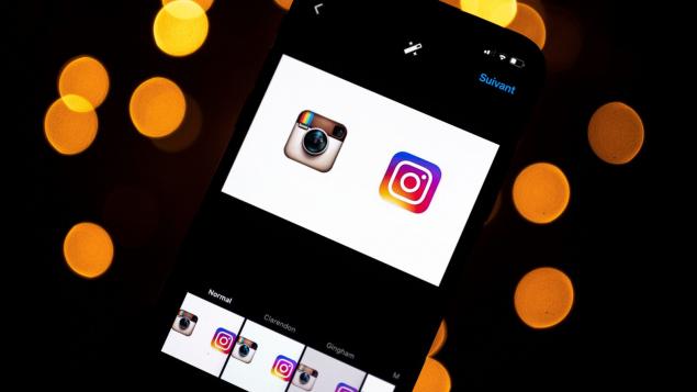 10 năm chặng đường phát triển của Instagram