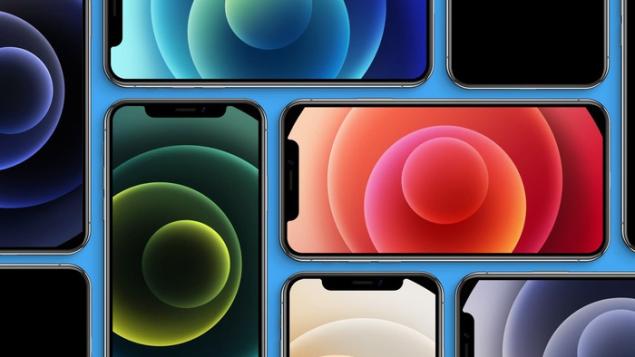 Nên mua iPhone 12, 12 mini, 12 Pro, 12 Pro Max hay SE trong năm nay?