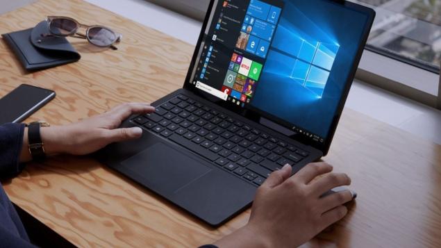 Cách bật/tắt tính năng Aero Shake trên Windows 10