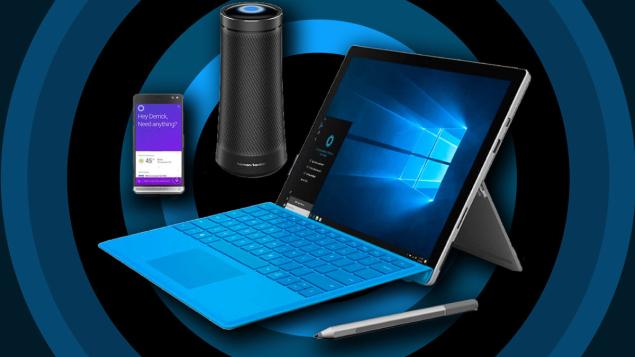 Cách tắt Cortana tạm thời trên Windows 10