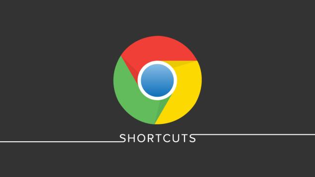 Các phím tắt hữu ích trên Chrome