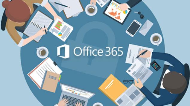 Office 365 và Office 2019: Nên chọn bộ Office nào?