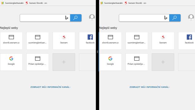 Cách đơn giản để chia đôi màn hình trong Windows 10