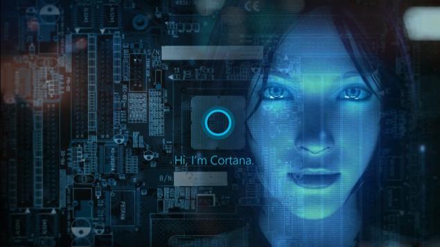 14 Tính năng thú vị mà Cortana có thể làm trong Windows 10