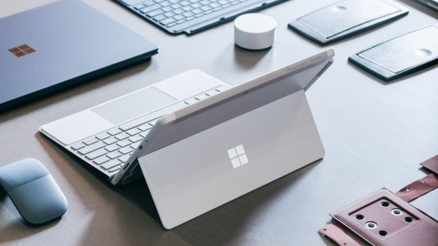 Bí quyết cần biết trước khi chọn mua Laptop