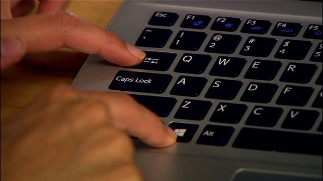 Những phím tắt hữu dụng trên Windows mà người dùng nên biết