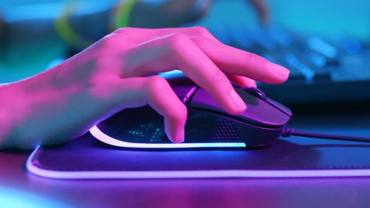 Top 10 chuột máy tính tốt nhất đầu năm 2021 - SurfacePro.vn