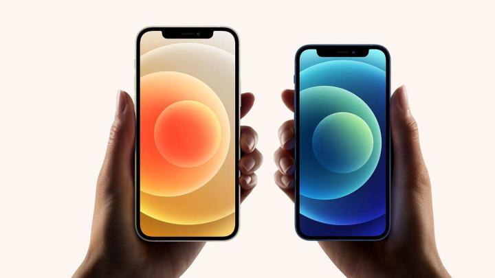Thông tin thời lượng pin của iPhone 12 mini, iPhone 12, iPhone 12 Pro, iPhone 12 Pro Max từ MacRumors