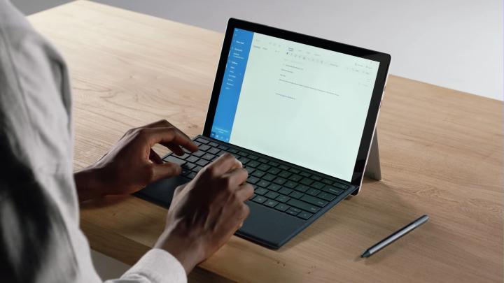 8 Mẹo hay để làm chủ Windows 10
