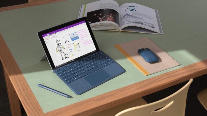 Những chiếc laptop dưới $500 tốt nhất năm 2020