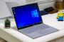 Surface Laptop 2 và Surface Pro 6: Đâu là sự lựa chọn phù hợp với bạn?
