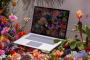 Microsoft Surface tròn 8 tuổi!!!