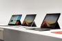 Surface Pro X SQ2 và Laptop 12.5 inch sẽ ra mắt trong hai tuần tới?