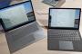 Rò rỉ thông số kỹ thuật của Microsoft Surface mới