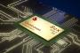 """Microsoft và Qualcomm hợp tác nhằm giải quyết vấn đề """"kén"""" ứng dụng của Windows 10 ARM"""