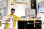 """Hồ Quang Hiếu và hành trình đi tìm """"bạn đồng hành"""" Surface Pro 7"""