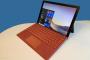 Surface Pro 7:  Máy tính bảng Windows 10 tốt nhất bạn nên mua