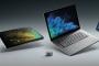"""Surface Book 3 (13inch): """"Con khủng long"""" của nhà Microsoft"""